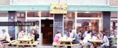Shiso Burger http://shisoburger.de http://www.yelp.com/biz/shiso-burger-berlin
