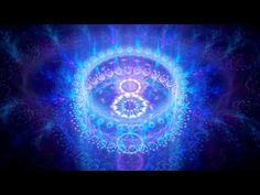 Extremely Powerful Pure Clean Positive Energy – Tibetan Healing Music Shamanic Journey Welcome to our channel Meditation and Healing. Meditation and Healing is an online channel which aims to serve you the best quality of Relaxing Music, Meditation Music,