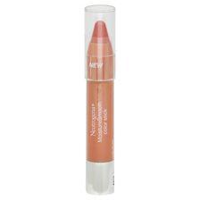 Neutrogena Moisture Smooth Color Stick, Juicy Peach 10