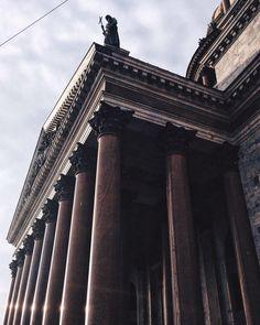 Вот и закончилось моё путешествие. Привет серые будни .|29.02 #saintpetersburg #petersburg #piter #vscopiter #spb #spbgram #vscospb #petersburg_in_your_hand #piteronline #piterfoto #санктпетербург #петербургналадони #vscorussia #saintp #stpgram #mskpit #ilovespb #питер #инстаграмнедели #livefolk #lifeofadventure #liveadventurously #wanderlust #adventurelife #adventure #vsco #traveler #travelgram #vscocam #vscorussia #spbgram #igspb by anmasava