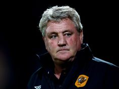 Live Commentary: Hull City vs. Wolverhampton Wanderers