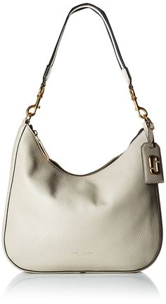 Marc Jacobs Gotham Hobo * Continue to the product at the image link.