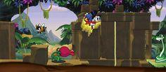 ducktales remastered erapid games news