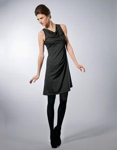 dress-floo.jpg (1600×2056)