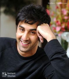 Watch out Ranbir Kapoor hot pics and wallpapers in different looks. You can check out for Ranbir Kapoor upcoming movies, birthday and photos of Ranbir.
