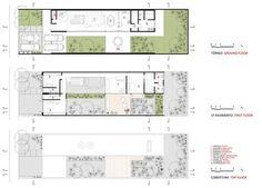 Galería de Casa Jardins / CR2 Arquitetura - 48