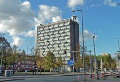 Amsterdam South. Belfort Hotel. Hoofddorppleinbuurt. Photography.