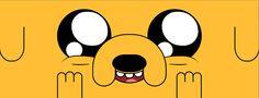 Look do dia: Adventure Time | Nerdivinas