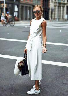 betrend.pt :: 15 Looks Que Provam Que as Culottes São Um Must-Have Indispensável