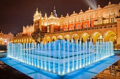 UK Deals & Sales from Best Shopping Sites Dragons, Continental Europe, Uk Deals, Best Shopping Sites, Krakow Poland, Uk Holidays, Thing 1, Deal Sale, Going On A Trip