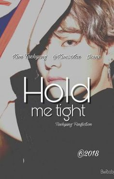 A love story behind Kim Taehyung's big debut. This work only a fan… Taehyung, Tagalog, Fanfiction, Love Story, Wattpad, Big, Books, Movie Posters, Movies