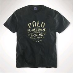31 Best Ralph Lauren Homme images   Polo ralph lauren, T shirts, Tee ... 35b834a8807