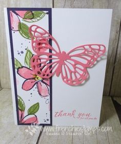 Stamp & Scrap with Frenchie: Last Chance for One Sheet Wonder PDF