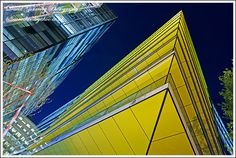 London Abstract Architecture  Like, share, repin Thank!