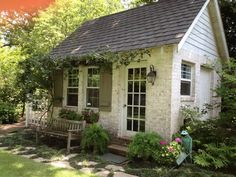 Garage Cabinets Ideas : Garden Shed Kits Garden Sheds Vinyl Outdoor Storage Sheds. Diy Garden Shed Plans. Plastic Garden Sheds.