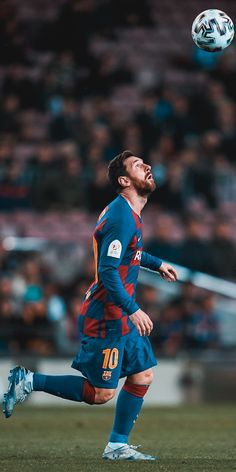 Fc Barcelona, Lionel Messi Barcelona, Barcelona Football, Barcelona Sports, Ronaldo Football, Messi Soccer, Nike Soccer, Soccer Cleats, Best Football Players