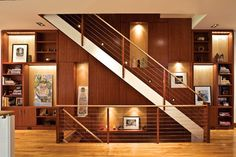 Mixing Wood Tones Design Ideas, Pictures, Remodel and Decor