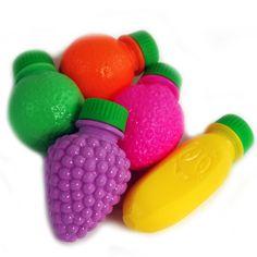 Und das hier dein Lieblingsobst   27 Süßigkeiten, die Du kennst, wenn Du 80er-Jahre Kind bist