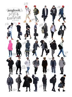 Bts Airport, Airport Style, Foto Bts, Petite Fashion, Curvy Fashion, Style Fashion, Bts Clothing, Bts Inspired Outfits, Fall Fashion Trends