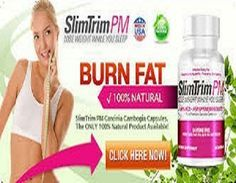 Slim Trim PM can be a fat loss dietary supplement, that is designed allowing too heavy people to relish a wholesome along with trim figure while not having producing a ton work towards minimizing their eating plan or maybe hitting the gym. The newest discuss in the world. http://www.supplementsbag.com/slimtrim-pm/