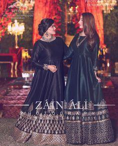 Pakistani Fancy Dresses, Beautiful Pakistani Dresses, Pakistani Fashion Party Wear, Pakistani Wedding Outfits, Pakistani Bridal Dresses, Wedding Dresses For Girls, Pakistani Dress Design, Indian Fashion, Fancy Dress Design