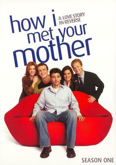 How I Met Your Mother Kostenlos Anschauen