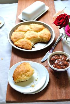 Gluten-Free Breads on Pinterest | Soda Bread, Brioche Rolls and Gluten ...
