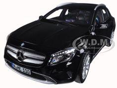 1:18 norev mercedes clase c t-modelo Grey dealer New en Premium-modelcars