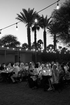Behind the scenes at the glamorous US launch of BEAR in Palm Springs, California. Destination Wedding, Wedding Venues, The Beach People, Desert Flowers, Pink Moon, Ace Hotel, Love Film, Nontraditional Wedding, Special Guest