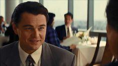 O Lobo de Wall Street - Trailer oficial legendado