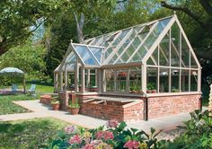 >>Check out the link to get more information greenhouse panels. Check the webpage for more~~ The web presence is worth checking out. Greenhouse Shade Cloth, Greenhouse Panels, Greenhouse Shed, Back Gardens, Outdoor Gardens, Wooden Greenhouses, British Garden, Diy Pergola, Gardening