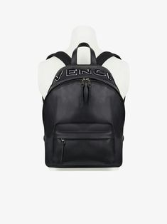 2b06b54a90 7 Best Givenchy backpack images