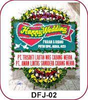 Toko Bunga Papan Jakarta Barat - Call/Whatsapp +62822-99148647 Online Flower Shop, Flowers, Royal Icing Flowers, Flower, Florals, Floral, Blossoms