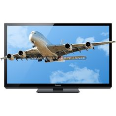 Three Options to Build an Audio System after Buying an HDTV
