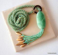 http://firuldespicatinpatru.blogspot.ro/
