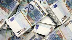Sparen im Netz: Geld anlegen mit der App #kontoalarm #DIEZEIT