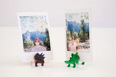 Make Rad Abstract Photos From Milk and Food Coloring   Photojojo