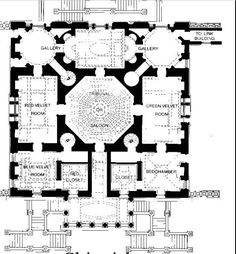 Search Vectors furthermore llheli Info 64945 furthermore Inside Kensington Palace additionally 2010 07 01 archive in addition Castle Floorplans. on map of buckingham palace