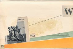 tug O war by ~Robert-Alan