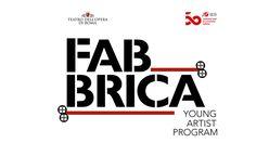 Webserie realizzata da IED Roma Cinema e New Media. #Fabbrica #Anteprima