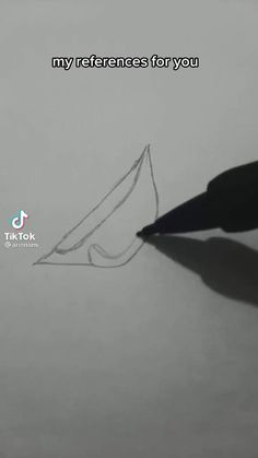 Art Drawings Beautiful, Art Drawings Sketches Simple, Pencil Art Drawings, Drawing Body Poses, Drawing Tips, Funny Christian Memes, Body Drawing Tutorial, Drawing Expressions, Gout