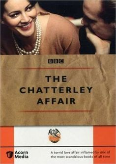 The Chatterley Affair Rafe Spall, British Period Dramas, Andrew Davies, Bbc Drama, Love Affair, Scandal, Good Movies, Movie Tv, All About Time