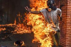 El Rincon de mi Espiritu: Venezuela: el cardenal Urosa pide el cese de la re...