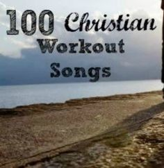 100 Uplifting Songs for Exercise | via @SparkPeople #music #playlist #motivation #positive