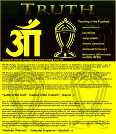 188) Whether you announce a good deed or conceal it is a matter of your attitude; but it is better to do good deeds in secret so you do not show conceit (stand out/raise yourselves) before people of your kind (fellow human beings), because truly doing good deeds in secret is full of goodness and dignity, but announcing the good deed detracts from its value and seriousness.  189) If harm is done to you through an evil deed or by defamatory statement (calumny), then forgive the evildoer so…