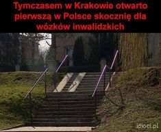 Read from the story Memy i memiątka ✔ by pedalsko (lιl вo peep) with 795 reads. Wtf Funny, Hilarious, Reaction Pictures, Funny Pictures, Polish Memes, Funny Mems, True Memes, Humor, Read News