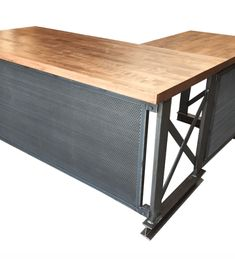 industrial office design the carruca industrial office desk the throne of all thrones with its carruca desk office