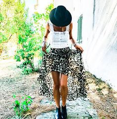 Julie et les tropéziennes, les robes de Saint Tropez Made in France Saint Tropez, Julie, Made In France, Bohemian, Chic, Skirts, Style, Fashion, Gowns