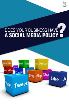 Social Media Marketing, Concept, Personal Care, Learning, Business, Blog, Self Care, Personal Hygiene, Studying