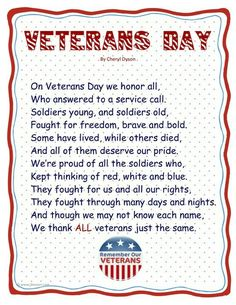 Best Veterans Day Tribute Images  Soldiers American Flag  Americas Veterans Essay What Does An American Veteran Mean To Me The  Amvets Organization In Pennsylvania Encouraged School Students To Write  Essays About